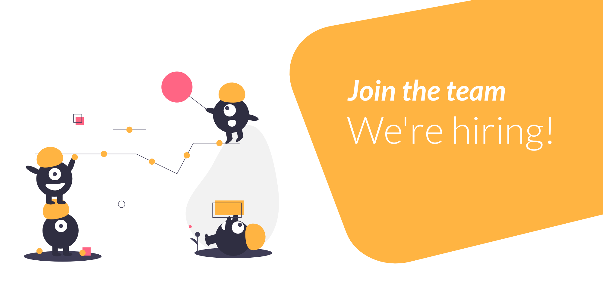 Wir suchen Software Developer (w/m/d) in München!